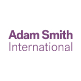 Adam Smith International 160x160