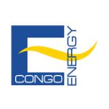 Congo Energy 160x160