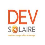 Dev Solaire 160x160