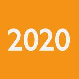 2020_160x160
