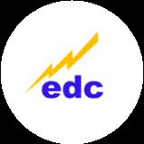edc_160x160