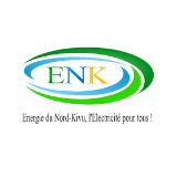 enk_160x160