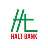 haltbank_160x160