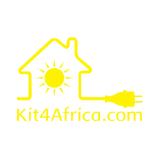 kit4africa_160x160