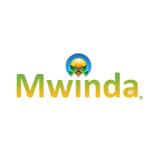 mwinda_160x160