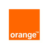 orange_160x160