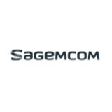 sagemcom_160x160