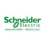 schneider_160x160