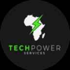 tech_power_160x160