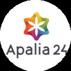 appalia24_160x160
