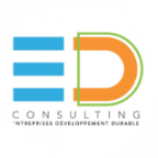 ed_consulting_160x160
