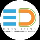 ed_consulting_160x160