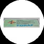 foraf_160x160