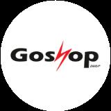 goshop_160x160
