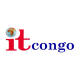 itcongo_160x160